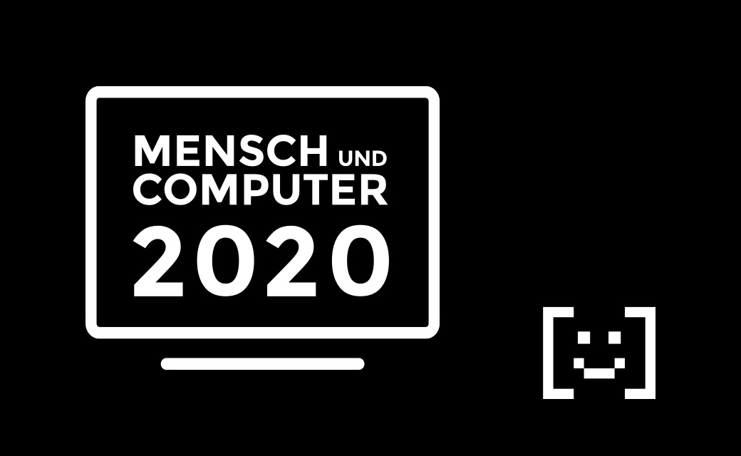 let's dev Blog | Mensch und Computer 2020 - Digital Change in the Flow of Time